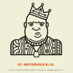 hip-hop-illies-642x336[1]